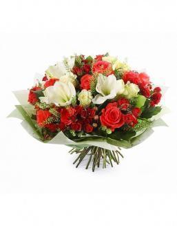 Доставка цветов в мурманск как сделать хороший подарок женщине в одноклассниках
