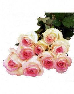 Заказ цветов с доставкой сургут